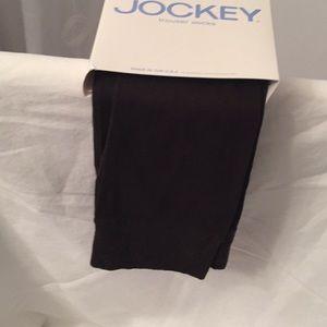 Jockey Accessories - Ladies trouser socks